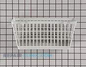 Dishrack - Part # 1035894 Mfg Part # 99003001