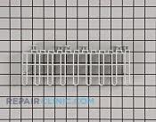 Dishrack Shelf - Part # 1035899 Mfg Part # 99003006