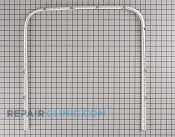 Dishwasher Door Gasket - Part # 3435 Mfg Part # 4161631