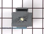 Heat Selector Switch - Part # 516541 Mfg Part # 33001642
