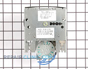 Circuit Board & Timer - Part # 536248 Mfg Part # 35-4137