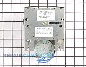 Circuit Board & Timer - Part # 536248 Mfg Part # 35-4137