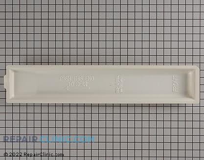 Drain Pan 2210451         Main Product View