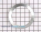Air Duct - Part # 1543440 Mfg Part # 4026F009-51