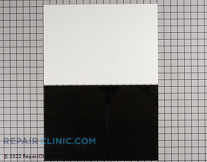 Outer Door Panel 4210783 Main Product View