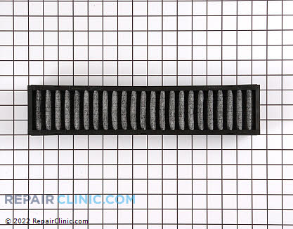 Air Filter 8184019A        Main Product View