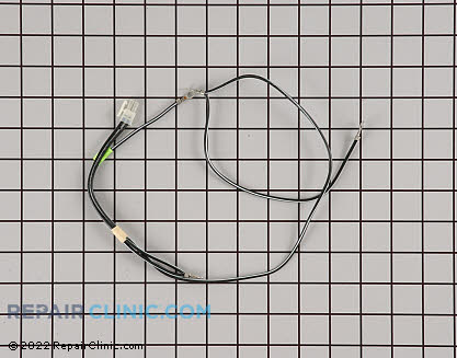 Wire Harness 2185681         Main Product View