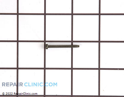 Fastener R0713520 Main Product View