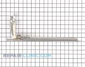 Spark-Electrode-and-Burner-8190618-00886