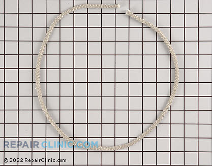 Gasket & Seal 5303269535      Main Product View