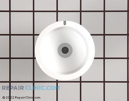 ge washing machine repair help
