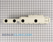 Main Control Board - Part # 963661 Mfg Part # WH12X10220