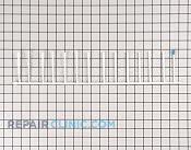 Tines - Part # 907279 Mfg Part # 8519583