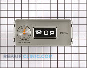 Circuit Board & Timer - Part # 426106 Mfg Part # 1894351K