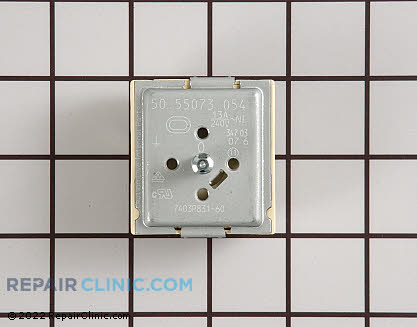 Surface Element Switch 12002125 Main Product View