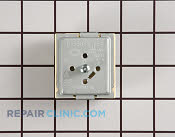 Surface Element Switch - Part # 1014250 Mfg Part # 12002125