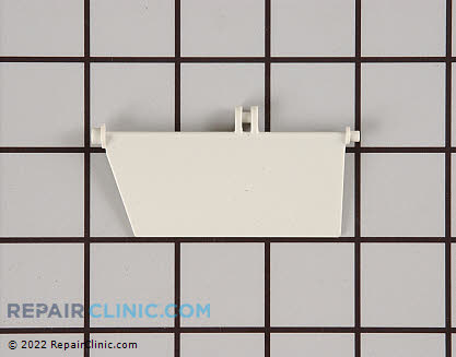 Louver Vent 1185541 Main Product View