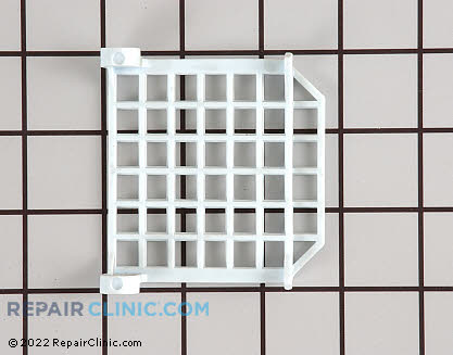 Basket Lid 5303207997      Main Product View