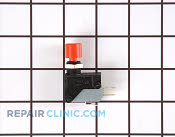 Bucket Switch - Part # 947580 Mfg Part # WK10X10006