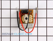 Motor Switch - Part # 1173092 Mfg Part # SR99030319