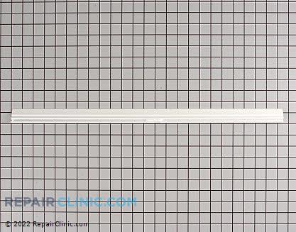 Shelf Trim 240357801       Main Product View