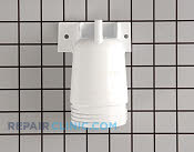 Water Filter Housing - Part # 1036285 Mfg Part # 240434301