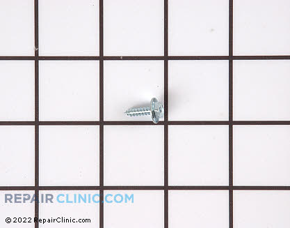Screw 61005388        Main Product View