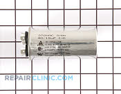 Run Capacitor - Part # 878165 Mfg Part # WJ20X10042