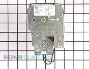 Circuit Board & Timer - Part # 546878 Mfg Part # 3946447