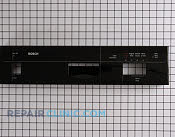 Control  Panel - Part # 935737 Mfg Part # 00361553
