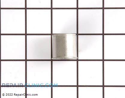 Dispenser-Bearing-2212365-00888474.jpg