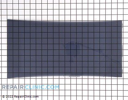 Door F31464U00BAP    Main Product View
