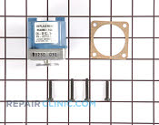 Magnetic operator - Part # 969303 Mfg Part # M406217P