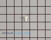 Plug Button - Part # 778027 Mfg Part # 61004899