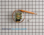 Temperature Control Thermostat - Part # 288311 Mfg Part # WP28X18