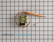 Temperature Control Thermostat - Part # 288311 Mfg Part # WP28X18