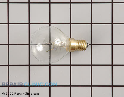 Light Bulb 00057874 Main Product View