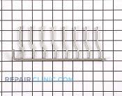 Tines - Part # 1057354 Mfg Part # 00418496