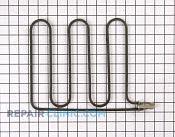 Heating Element - Part # 1032662 Mfg Part # 00485505