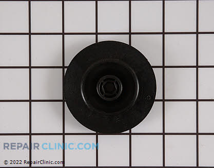 Wash Impeller 99002659        Main Product View