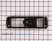 Bracket - Part # 248700 Mfg Part # WB2X4005