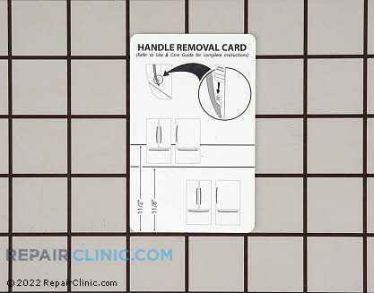 Card 67003876        Main Product View