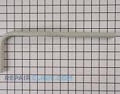 Tube - Part # 299031 Mfg Part # WR2X8808