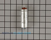 Capacitor-metal paper - Part # 423774 Mfg Part # 00170792