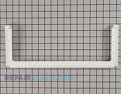 Shelf Frame - Part # 307285 Mfg Part # WR71X2638