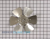 Fan Blade - Part # 1171974 Mfg Part # S97002096