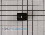 Temperature Control Switch - Part # 793517 Mfg Part # 40074101