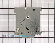Timer - Part # 824339 Mfg Part # WD21X10078