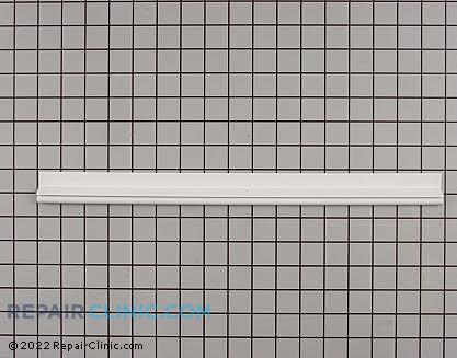 Shelf Trim 240357806       Main Product View