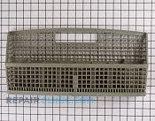 Silverware Basket - Part # 904071 Mfg Part # 8268748